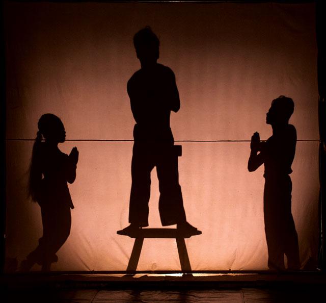 Phare-Circus-~-Dscvr-III-~-samjamphoto--48-Use