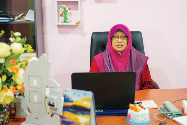 female genital mutilation, malaysia