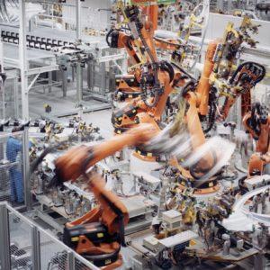 BMW_fabrik