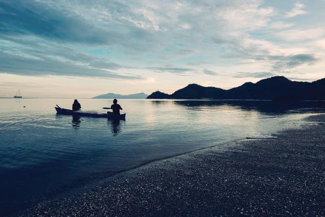 Dili, Timor-Leste, East Timor
