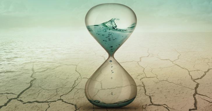 Make or break time