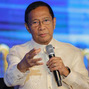 philippine election