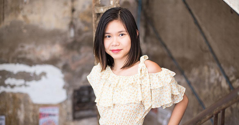 Entrepreneurs defining Cambodia's future