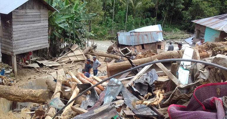 Indonesia_flooding_Southeast-Asia-Globe-2018