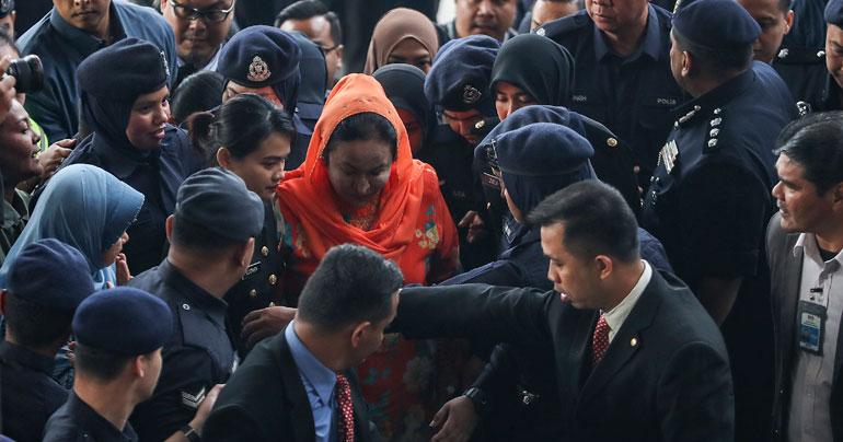 Malaysia_Rosmah_trial_SEA-Globe