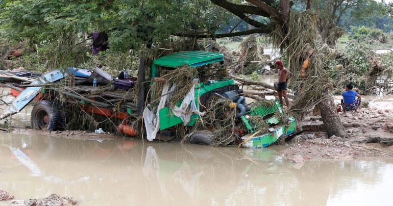 Myanmar_flooding_Southeast-Asia-Globe-2018