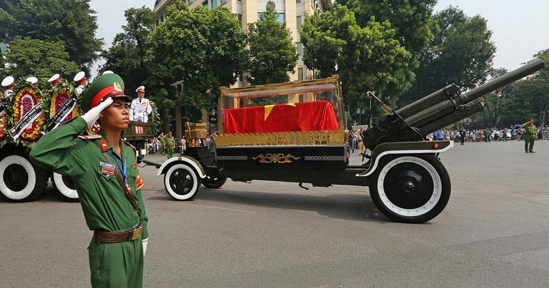 Week-2_POTW_Vietnam_funeral_Southeast-Asia-Globe-2018