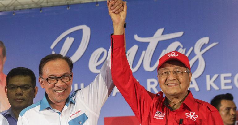 Week2_POTW_Malaysia_campaign-hands_Southeast-Asia-Globe-2018