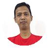 Aditya Wardhana_Jakarta_Indonesia_Indonesia AIDS Coalition_Southeast Asia Globe 2018
