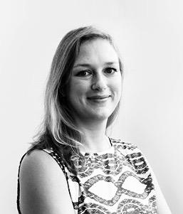 avatar-Amanda Kaufmann