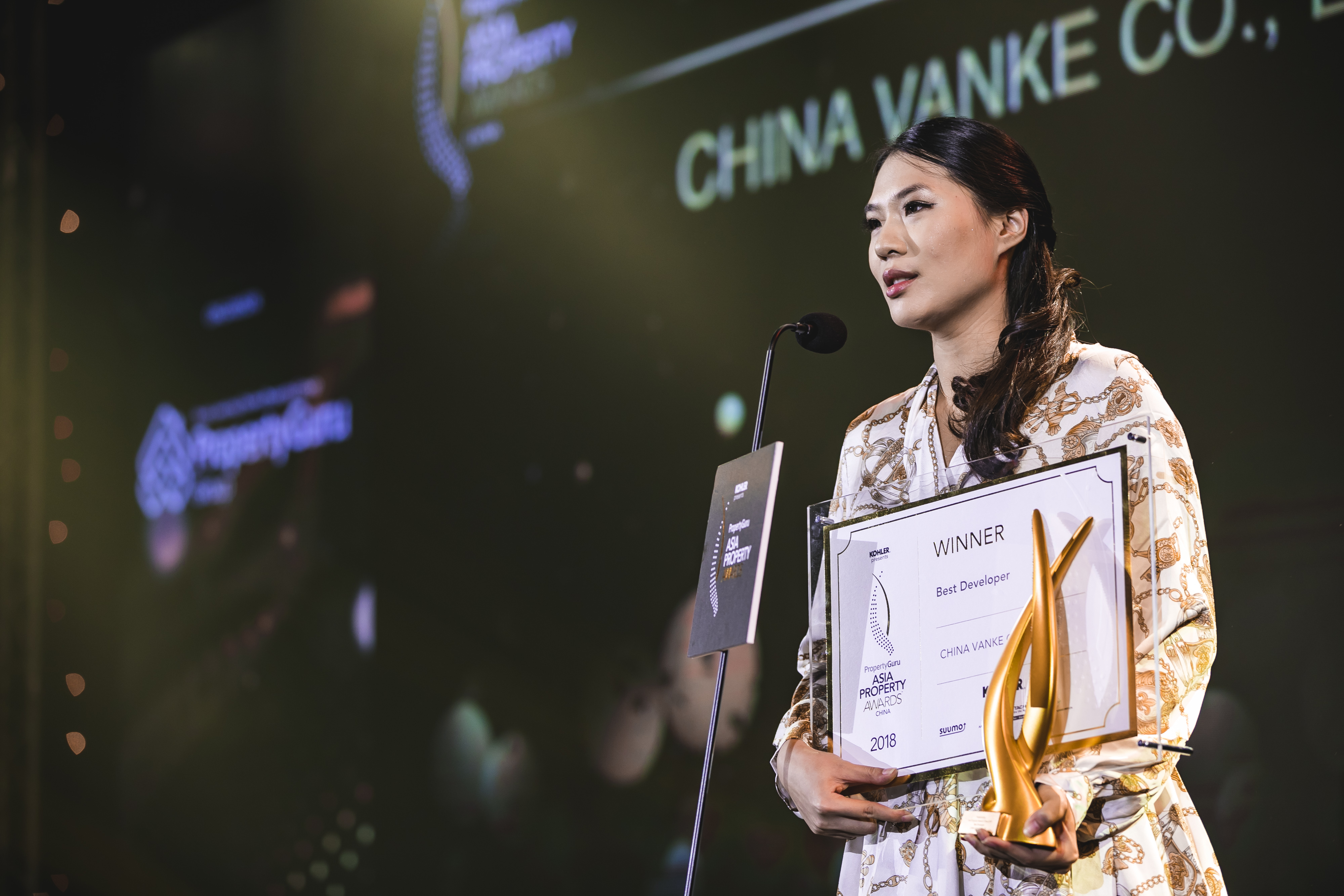 14th PropertyGuru Asia Property Awards Grand Final scales greater heights with expanded categories
