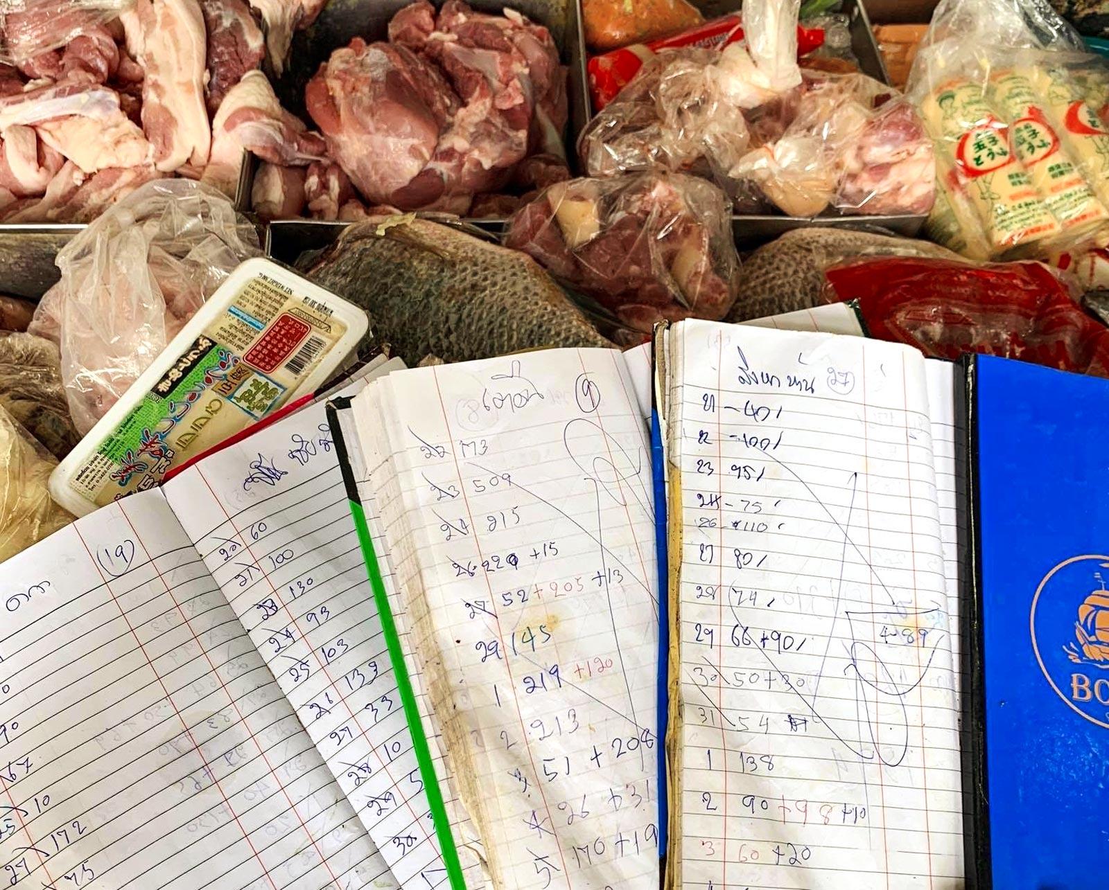 Meals on wheels: Pandemic highlights vital role of Bangkok's food trucks