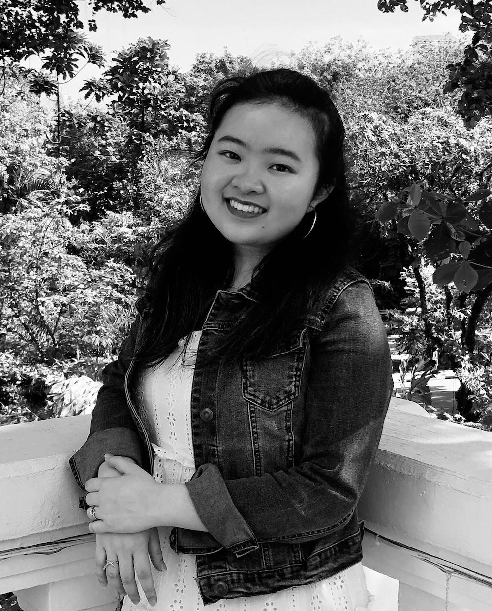 avatar-Ashley Tan
