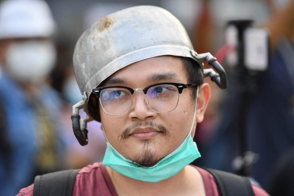 Junta to junta: As Milk Tea Alliance brews in Myanmar, how far can it go?