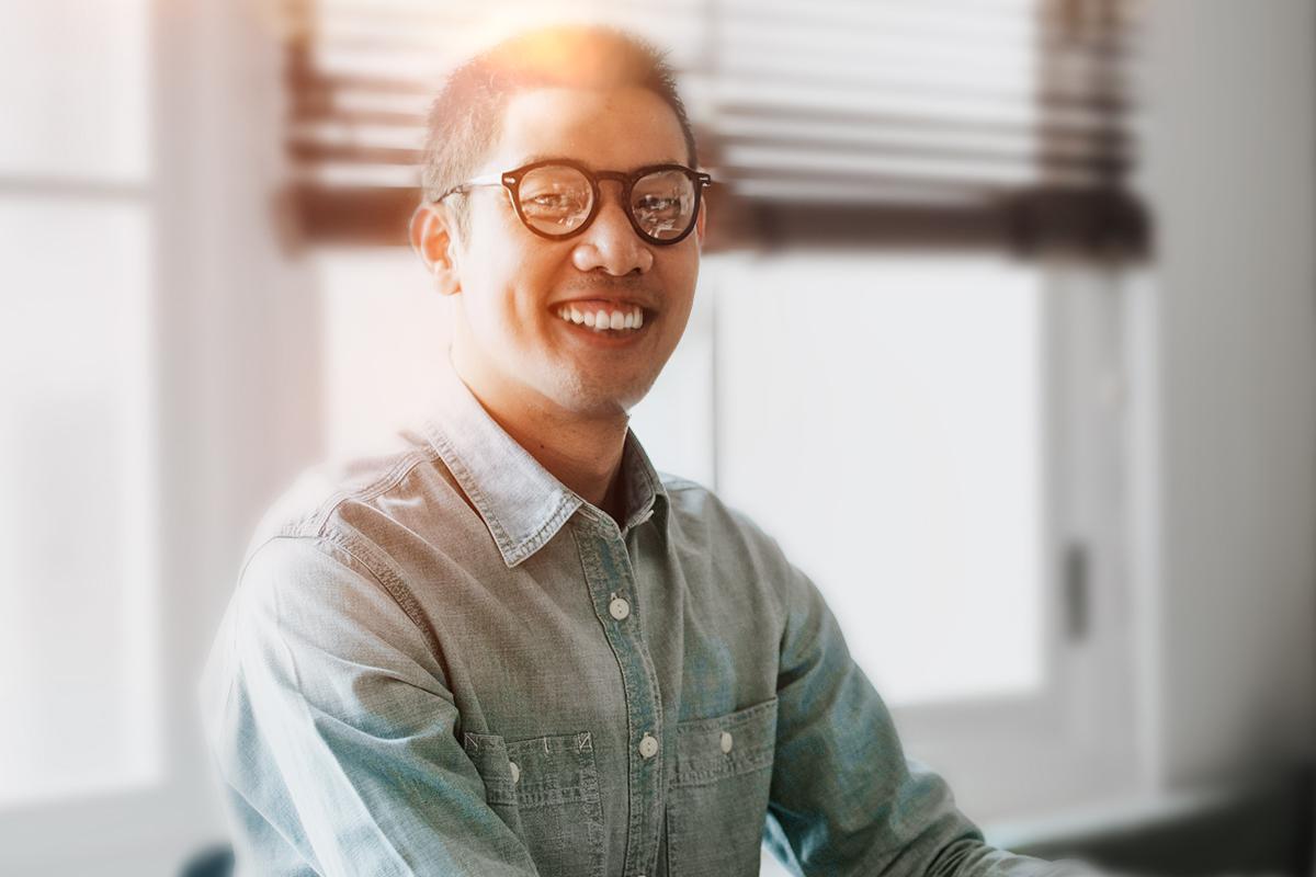 Darren Yaw Foo Hoe Announced as Winner ASEAN Young Entrepreneurs of the Year 2021