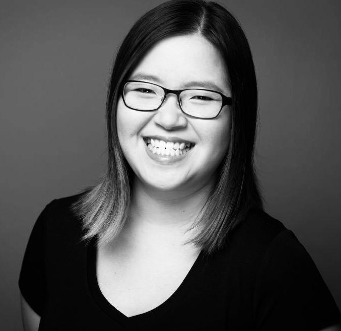 avatar-Kirsten Han